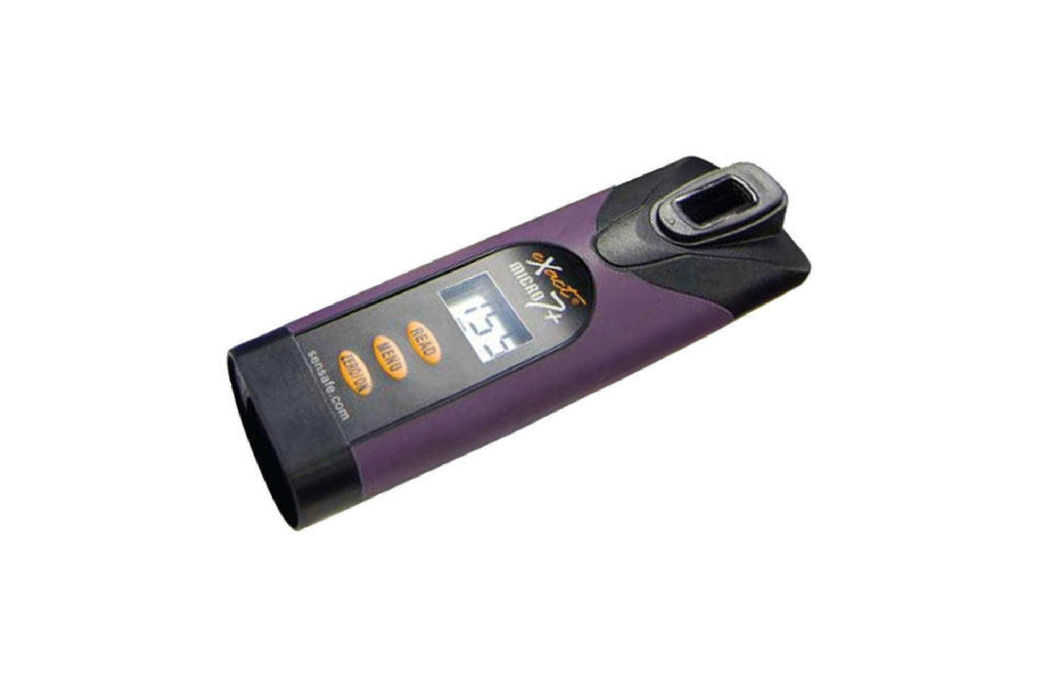 FCLA-7000 EXACT 7 Klórmérő fotométer+1000 tesztcsík