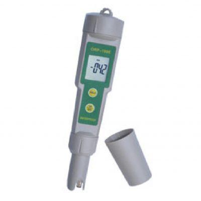 KL-169E ORP mérő