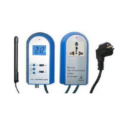 KL-211 pH monitor