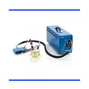 Elektrokémiai mérőműszerek
